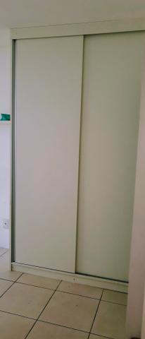 Citta Itapoan 3/4 1 suite varanda - Foto 17