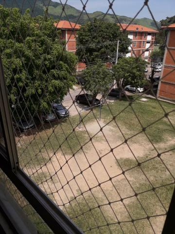 Alugo excelente apartamento cosmorama - Foto 8