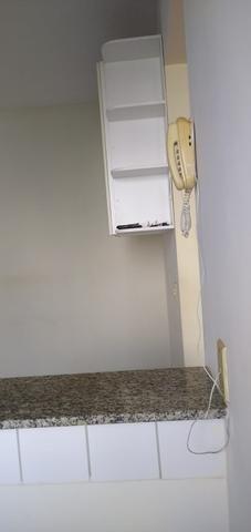 Apartamento 2/4 Residencial Dourados - Foto 9