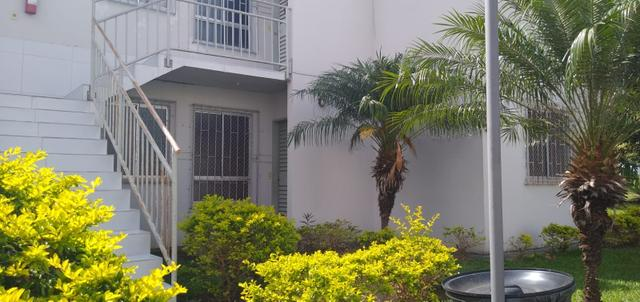 Apartamento 2/4 Residencial Dourados - Foto 3