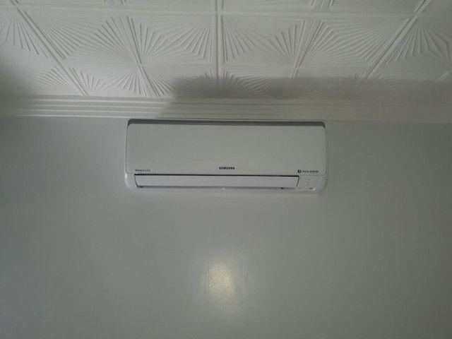 Técnico em ar condicionado residencial 200 - Foto 2