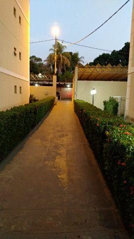 Vendo Apartamento 84 m² com 3 quartos sendo 1 suíte - Torres das Palmeiras - Coxipó - Foto 19