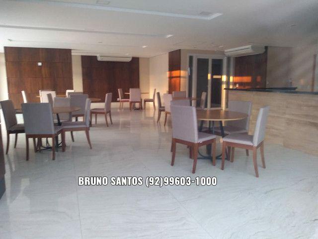 Everest Residencial, dois dormitórios, Praça 14, próx  ao Adrianópolis  e Centro.  - Foto 10