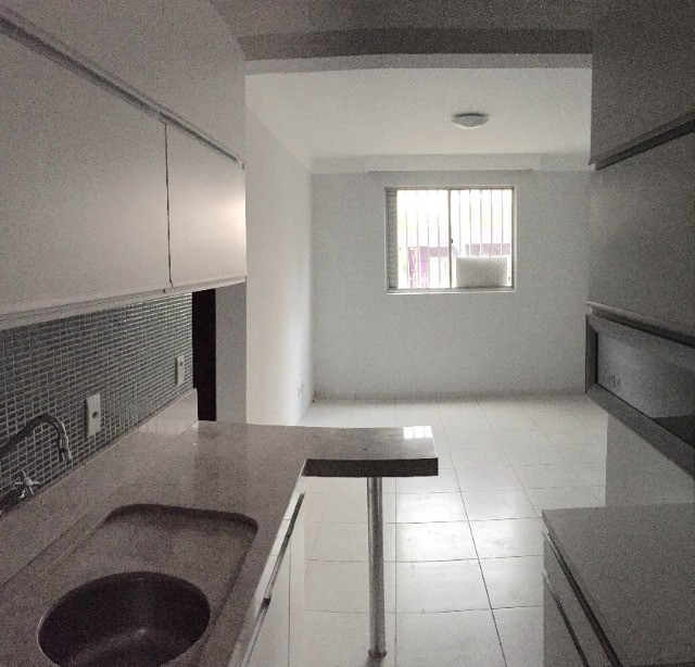 Apartamento 2 quartos - Residencial Del Rey - Quilombo - Foto 4