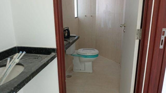Casa em Condomínio de praia - Serrambi (Cód.: lc085) - Foto 2