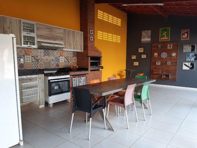 Aluguel - Casa confortável para Temporada - Guriri - ES - Foto 5