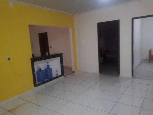 Casa 3 qtos. Sto. Antonio Descoberto - Go - Foto 5