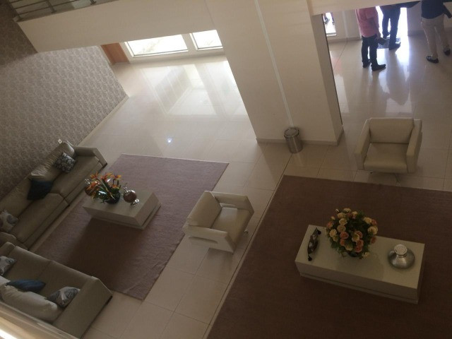 Apartamento com 3 dormitórios à venda, 73 m²- Jardim Goiás - Goiânia/GO - Foto 16