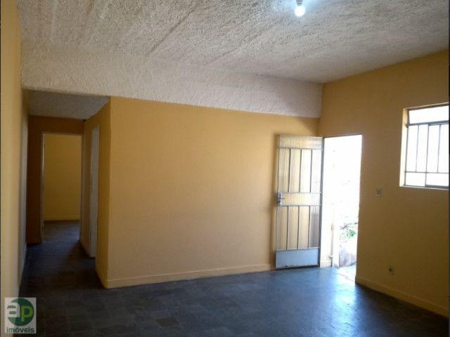 Apartamento com 2 quartos em Centro - Montes Claros - MG AP86 - Foto 5