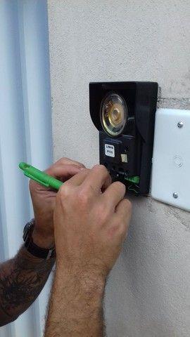 Segurança Eletrônica  - Foto 3
