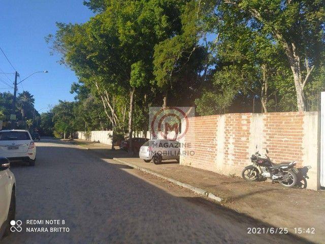 Apartamento à venda, 100 m² por R$ 530.000,00 - Alto do Mundaí - Porto Seguro/BA - Foto 15