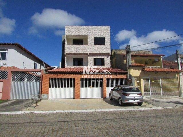 Ilhéus - Casa Padrão - São Francisco