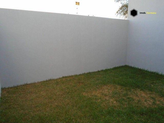Casa com 2 dormitórios, 59 m² - venda por R$ 165.000,00 ou aluguel por R$ 1.000,00/mês - R - Foto 16