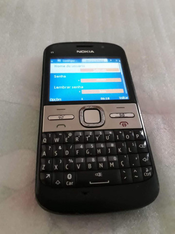 Nokia simple - Foto 4