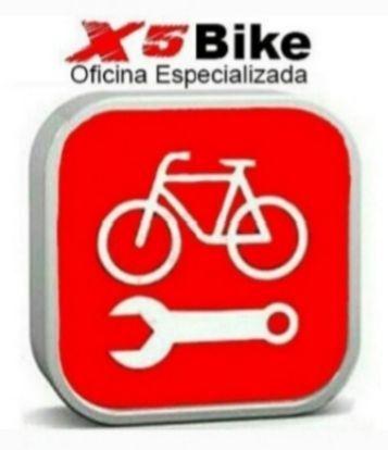 Montador de Bicicletas /Montagem de Bicicletas em seu local - Foto 2