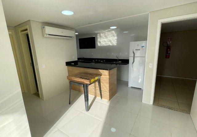 Apartamento na Ponta do Farol. - Foto 4