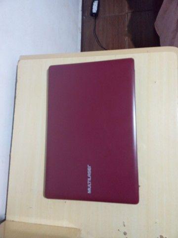 notebook miltilaser - Foto 5