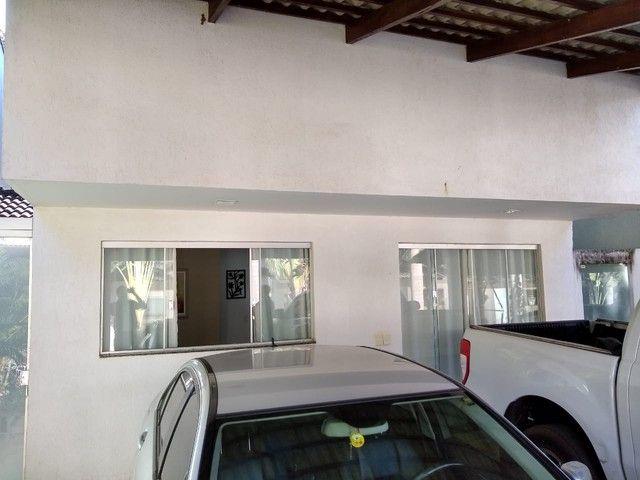 Sobrado à venda, Jardim Novo Mundo, Goiânia, GO - Foto 4
