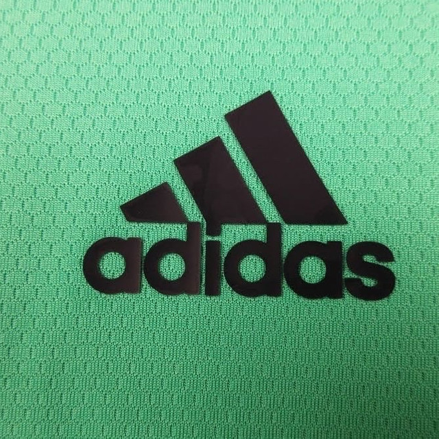 Camisa Real Madrid III - Foto 4