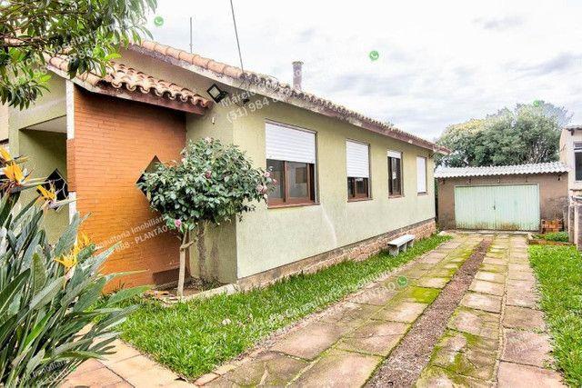 Excelente Casa 4 Dormitórios Bairro Vila Jardim, Porto Alegre! - Foto 17