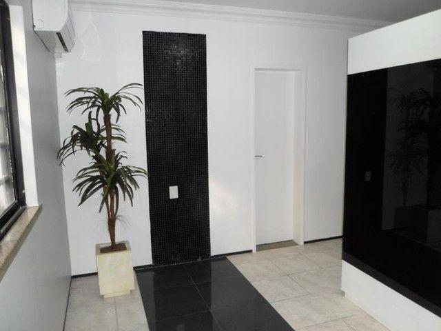 PRÉDIO COMERCIAL para alugar na cidade de FORTALEZA-CE - Foto 6