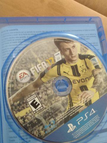 FIFA 17 - Foto 3