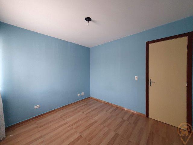 Casa para alugar com 2 dormitórios em Boqueirao, Curitiba cod:01297.002 - Foto 12