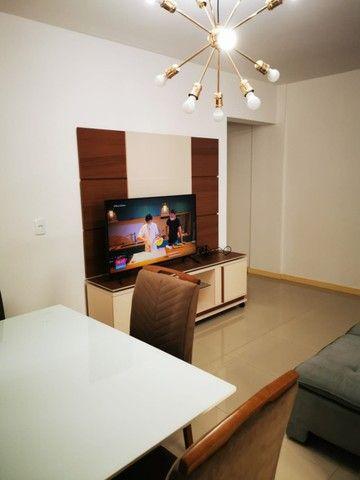 Aluga-se Apartamento na Barra  - Foto 6