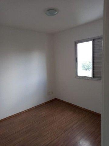 Apartamento com 2 dormitórios 1 vaga com área de 53 m² no Tatuapé próximo ao Metrô - Foto 8