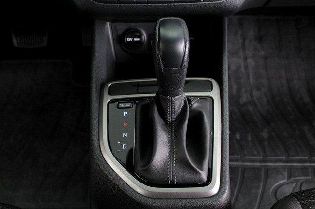 Hyundai Creta 1.6 ACTION Flex Aut. 6M - 2021<br><br> - Foto 9
