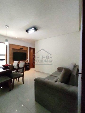 Apartamento 2 Quarto -  Santa Amélia. - Foto 12