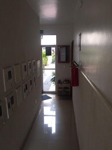 Apartamento à venda com 3 dormitórios em Inconfidência, Belo horizonte cod:49573 - Foto 10