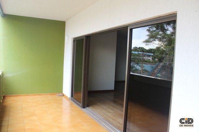 CUIABá - Apartamento Padrão - Bandeirantes - Foto 5
