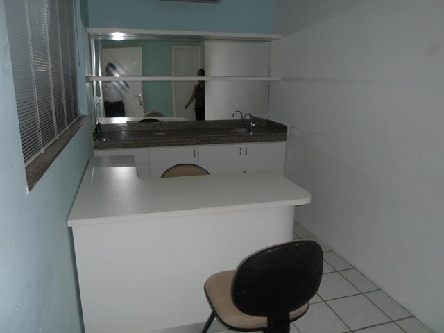 PRÉDIO COMERCIAL para alugar na cidade de FORTALEZA-CE - Foto 15