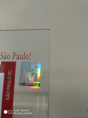Porta retrato São Paulo Oficial! - Foto 2