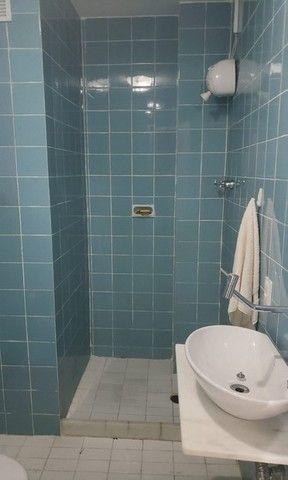 Apartamento de 02 quartos para alugar em Botafogo - Foto 12