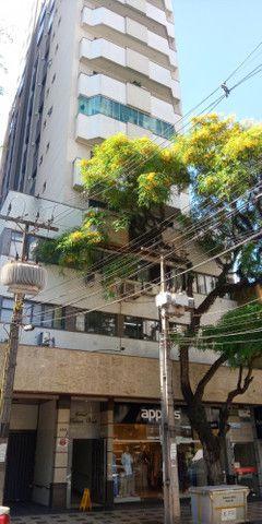 Apartamento para alugar com 3 dormitórios em Zona 01, Maringa cod:L01571 - Foto 13