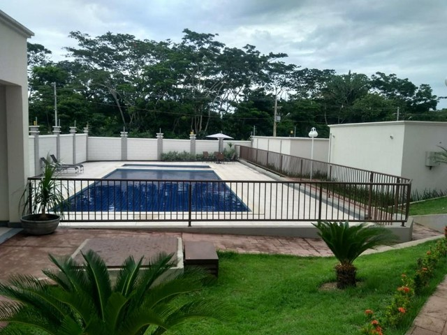 Alugo Apartamento - Chapada dos Pampas - Foto 8