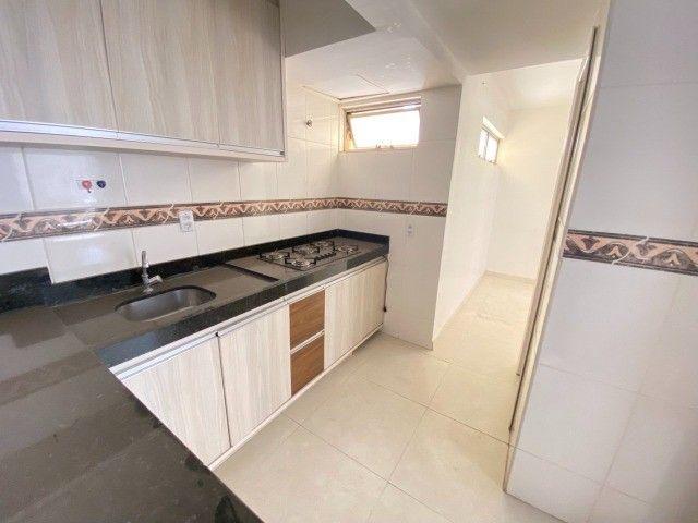 Apartamento 2 quartos + 1 Setor Oeste Goiânia - Goiás Oportunidade  - Foto 4