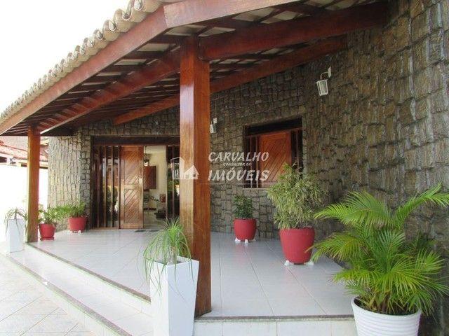 Lauro de Freitas - Casa Padrão - Vilas do Atlântico - Foto 5