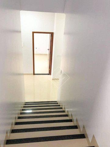 Sobrado à venda, 260 m² por R$ 850.000,00 - Jardim Presidente - Rio Verde/GO - Foto 20