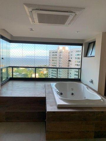Apartamento para venda tem 155 metros quadrados com 2 quartos em Patamares - Salvador - BA - Foto 5