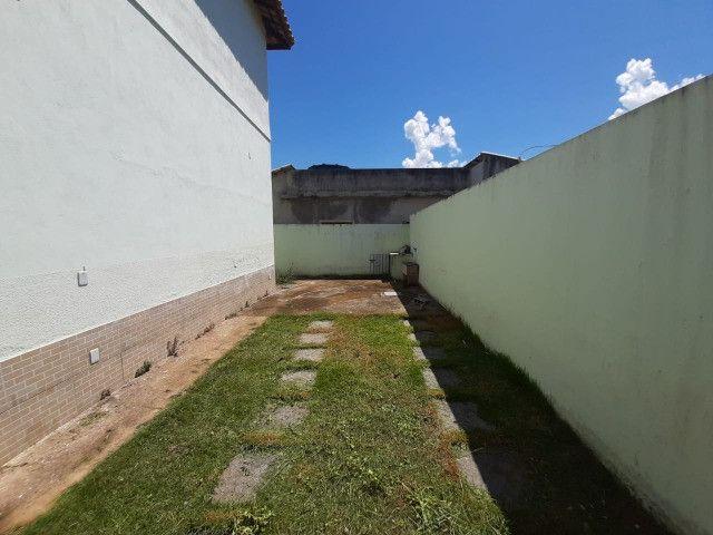 Excelente Casa Duplex em Terreno Inteiro no Jardim Franco Macaé. - Foto 15