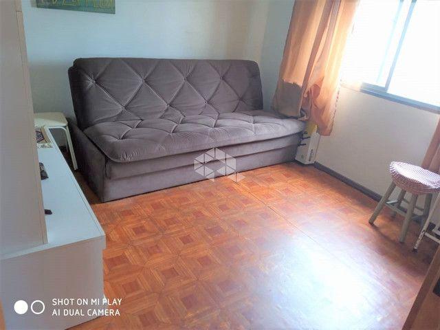 Apartamento à venda com 2 dormitórios em São sebastião, Porto alegre cod:9935744 - Foto 11
