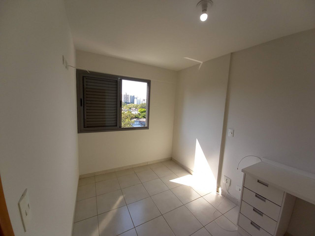 Kitchenette/conjugado para alugar com 1 dormitórios em Zona 07, Maringá cod: *9 - Foto 6