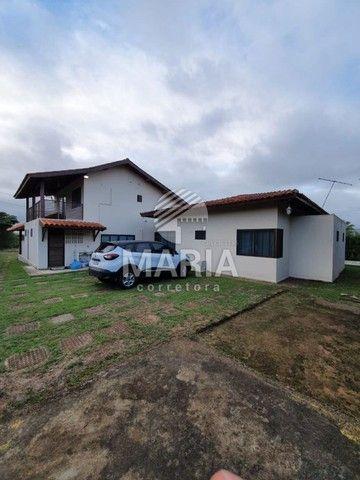 Casa de condomínio em Gravatá/PE, mobiliada - 740 MIL! codigo:926 - Foto 3