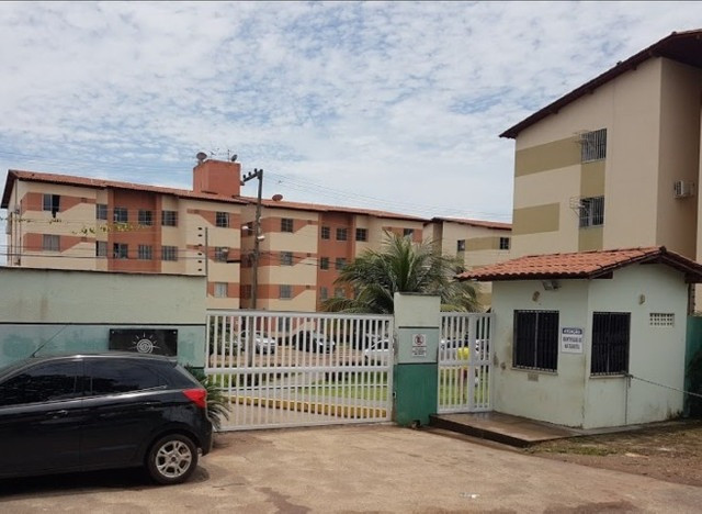 Alugo Apartamento no Angelim! - Foto 6