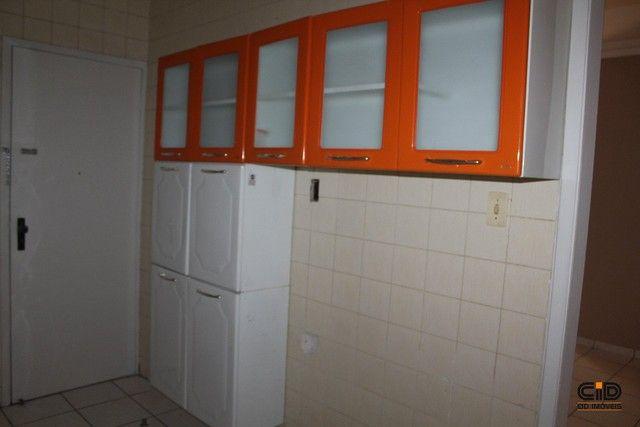 CUIABá - Apartamento Padrão - Miguel Sutil - Foto 19