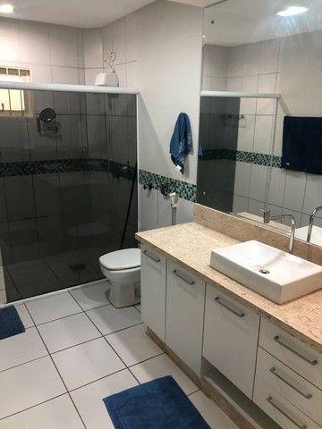 Apartamento grande e bem localizado na Cidade Alta 3 quartos - Foto 12