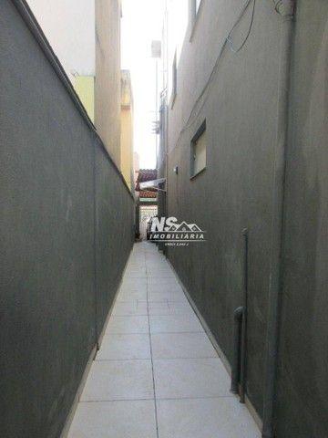 Ilhéus - Casa Padrão - São Francisco - Foto 6